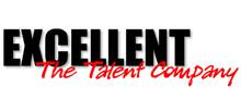 Excellent Talent
